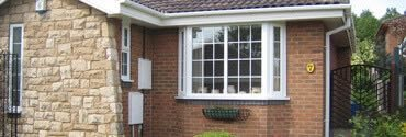 Casement Windows Derbyshire & Staffordshire