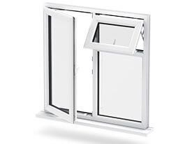 Casement Windows Nottingham