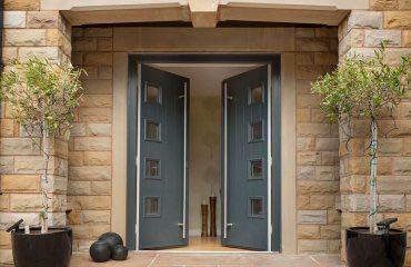 Composite Entrance Doors Derby Fast Amp Free Online Quotation