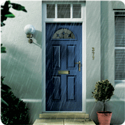 How Much Should Your Replacement Entrance Door Cost