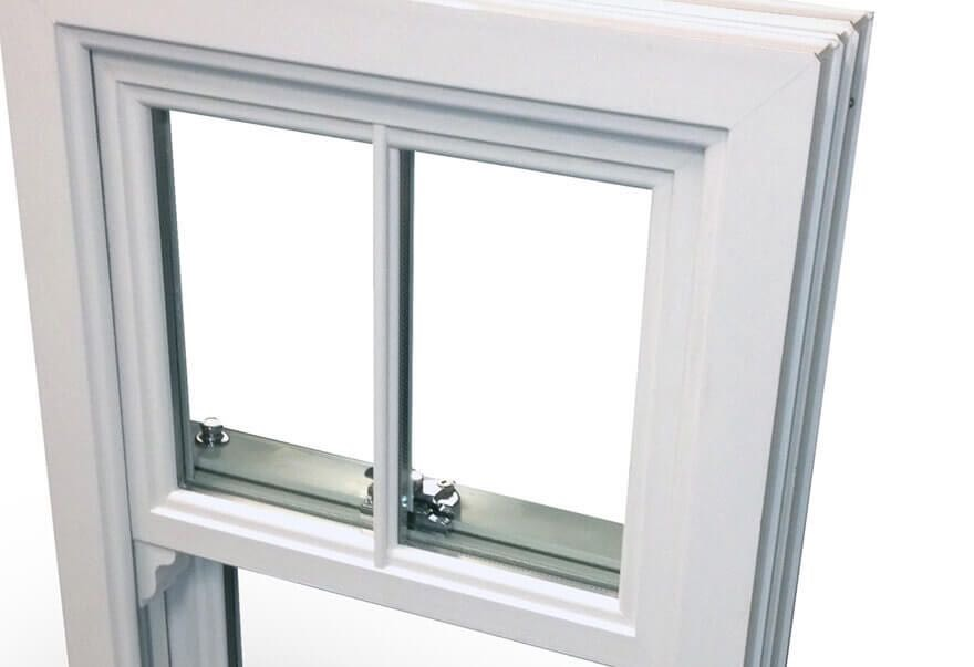 Upvc Sliding Sash Windows Derby Upvc Windows Derby