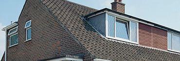 Tilt & Turn Windows Derbyshire & Staffordshire