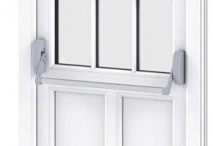 upvc doors stoke on trent, upvc doors derby, upvc doors nottingham, upvc doors mansfield,