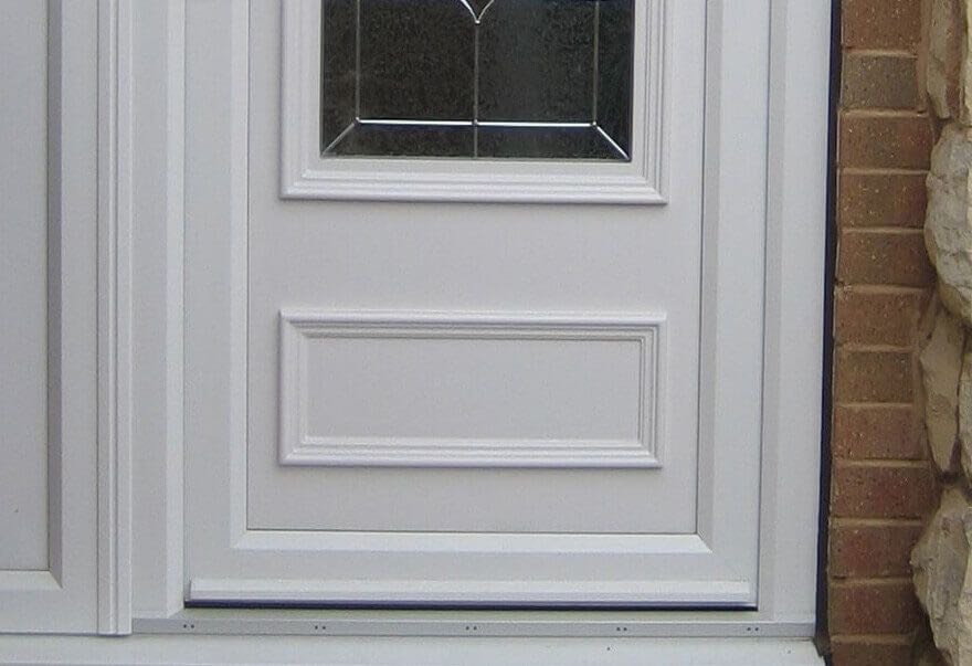 Upvc Doors Derby Exterior Doors Interior Doors Derby