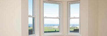 Vertical Sliding Windows Derbyshire & Staffordshire