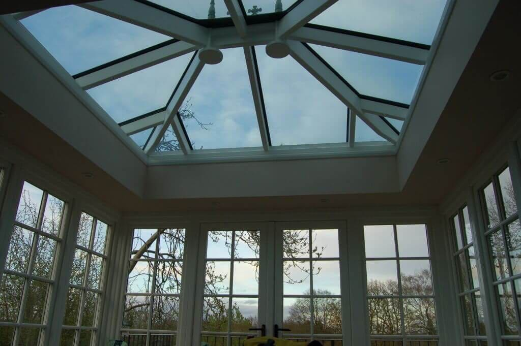 how much double glazing costs, derby upvc windows, upvc windows prices online, upvc windows supply only, upvc windows derby, replacement windows derby, conservatories derby, derby double glazing reviews, carrington derby, derby double glazing derby, derby windows, derby upvc windows, composite doors derby,  front door derby, back door derby, composite door prices fitted Nottinggham, composite door prices online, composite front doors Nottingham, composite doors fitted Nottingham, composite door manufacturers Nottingham, composite doors Nottingham, upvc back doors Nottingham, upvc front doors Nottingham