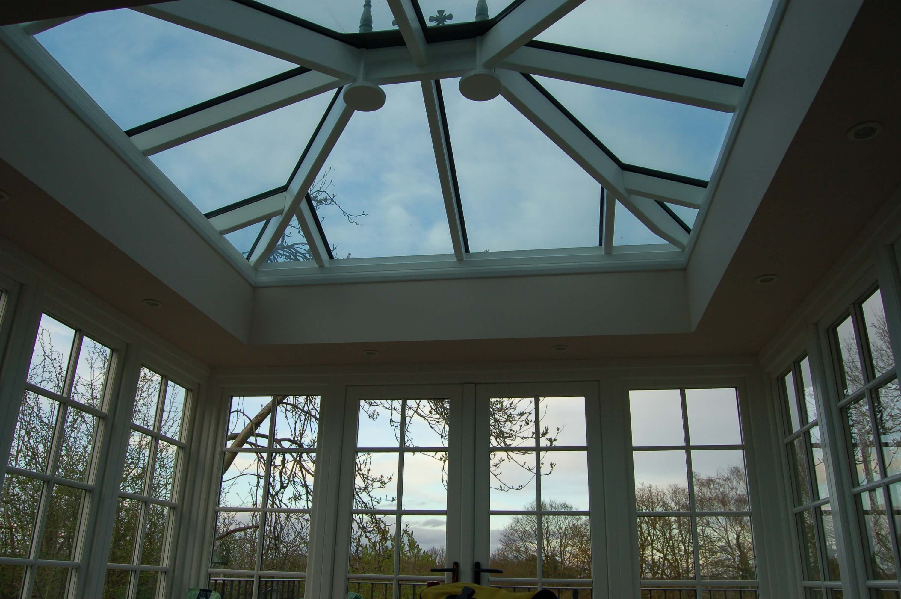 how much double glazing costs derby upvc windows upvc windows prices online upvc
