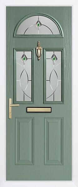 front door, composite door, solid oak front door, front door derby,front door nottingham, front door leicester, front door sheffield, front door stoke, front door stafford, front door birmingham, composite door derby, composite door nottingham, composite door leicester,