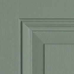 Composite Doors Derby Front Doors Exterior Doors Derby