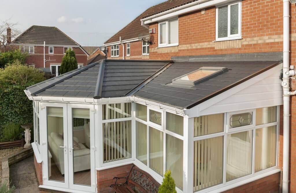 conservatories derby, conservatory derby, conservatory companies in derby, conservatory suppliers derby, conservatory repairs derby, conservatory builders derby, trade windows derby, conservatory prices, cheap conservatory prices Derby, trent valley windows conservatories, abbey glass conservatory, conservatories Nottingham, conservatory Nottingham, conservatory companies in Nottingham, conservatory suppliers Nottingham, conservatory repairs Nottingham, conservatory builders Nottingham, cheap conservatory prices Nottingham, abbey glass conservatory, Nottingham conservatories,