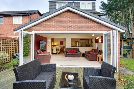 Conservatories Derby Conservatory Extension Derby