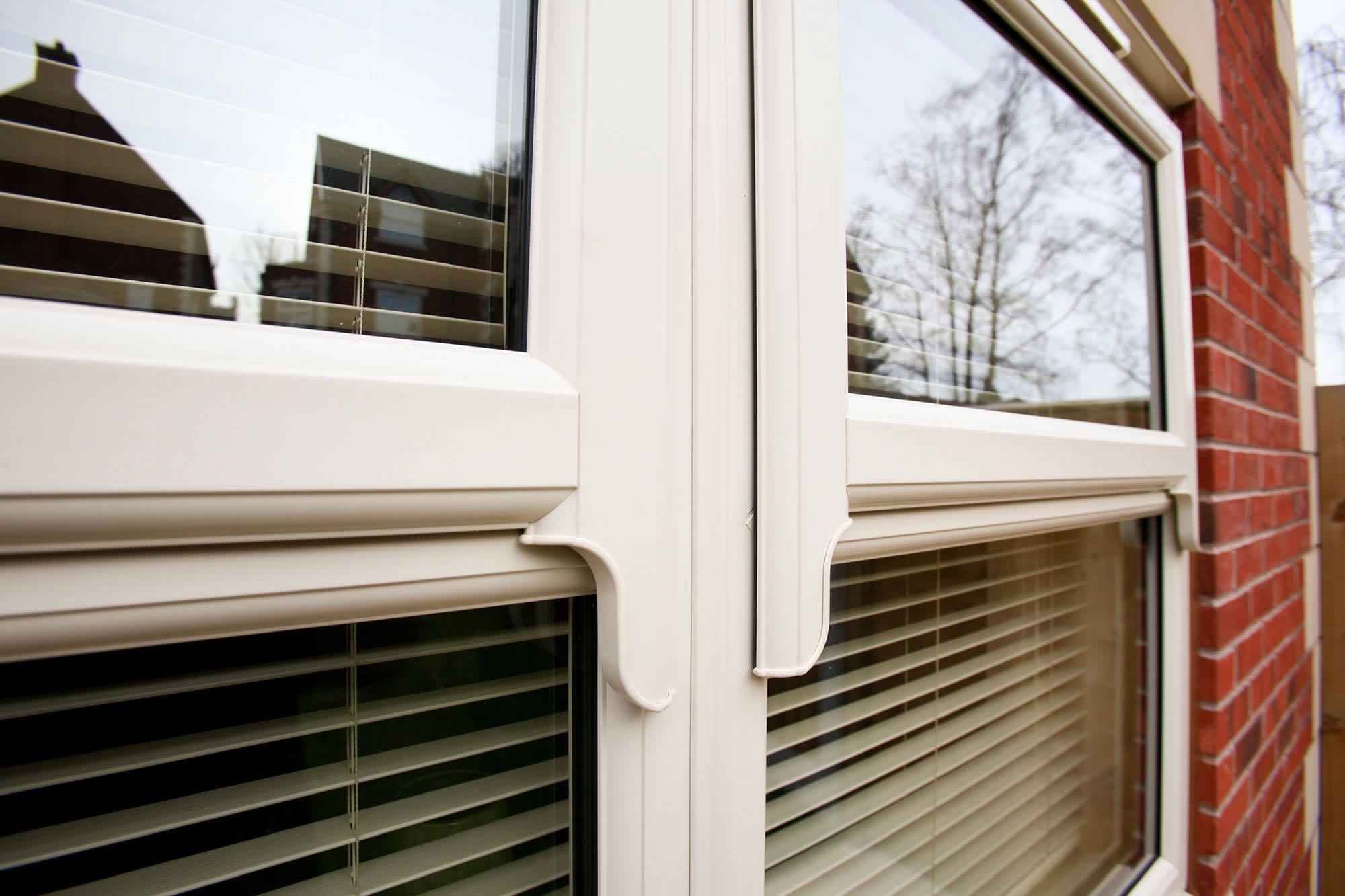 Replacement windows leicester request a free online quotation instant pricing available online now