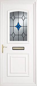 fensa, upvc windows derby, upvc windows nottingham, front door derby,