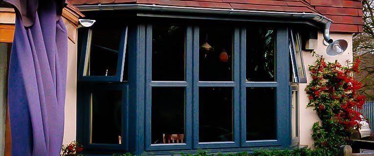 Upvc Paint Refresh Your Upvc Windows And Doors With Upvc