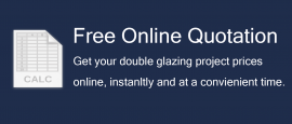 double glazing nottingham, double glazing leicester, double glazing Derby, double glazing sheffield, double glazing stoke, double glazing solihull, double glazing birmingham,