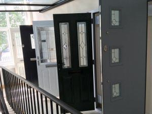 Composite Entrance Doors Derby Fast Amp Free Online Quotation