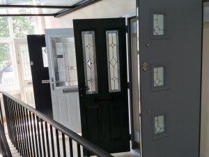 composite door, composite door derby, composite door nottingham, composite door leicester, front door, entrance door
